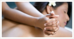 Apoyo_horizontal_masaje_terapiaoplacer